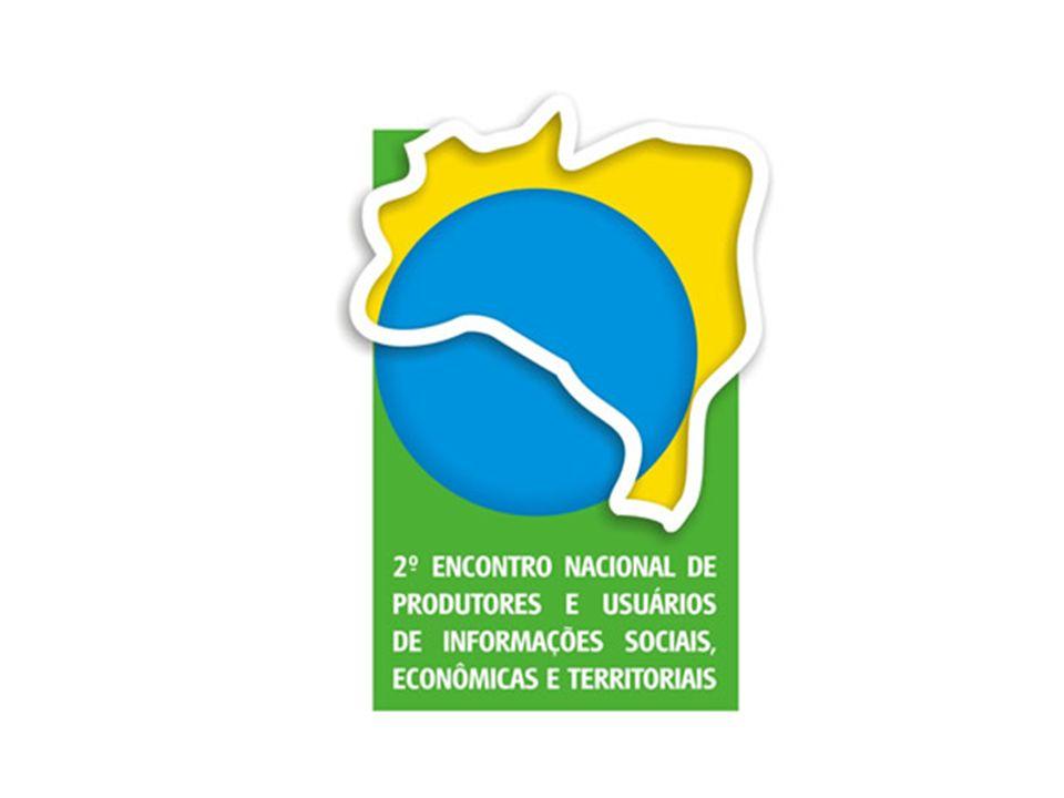 PNAD: Média das horas habitualmente trabalhadas por semana - Brasil