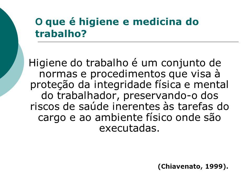 Quais são os princípios que regem a Comissão Interna de Prevenção de Acidentes.