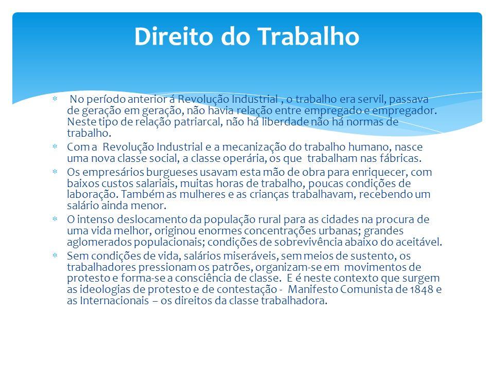 A 1 Agosto 2012 entraram em vigor significativas alterações ao Código do Trabalho estabelecidas no âmbito do programa de auxílio financeiro a Portugal.
