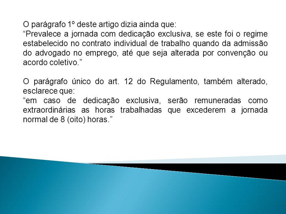 3.HORAS EXTRAS O art.