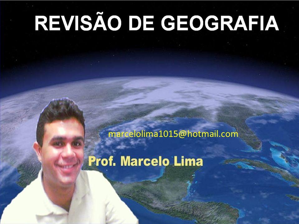 01. H6 - Interpretar diferentes representações gráficas e cartográficas dos espaços geográficos.