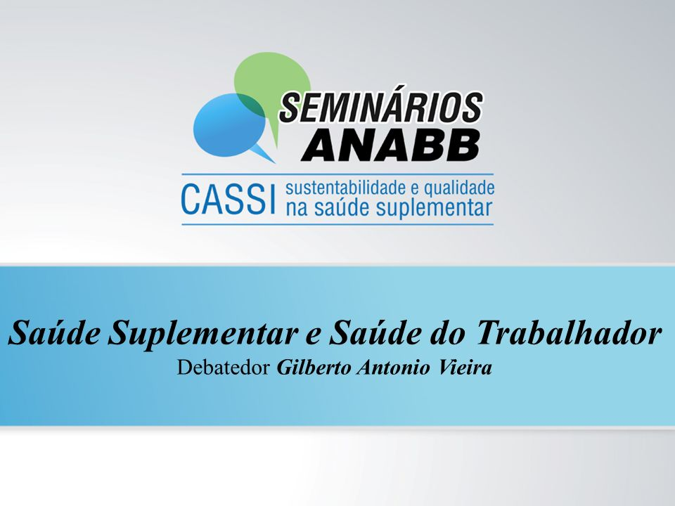 REDE DE CREDENCIADOS Coberturas (Art.