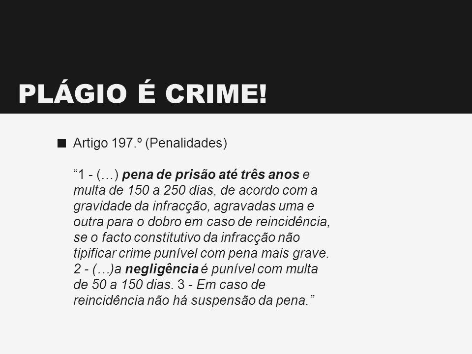 Artigo 197.º (Penalidades) 1 - (…) pena de prisão até três anos e multa de 150 a 250 dias, de acordo com a gravidade da infracção, agravadas uma e out