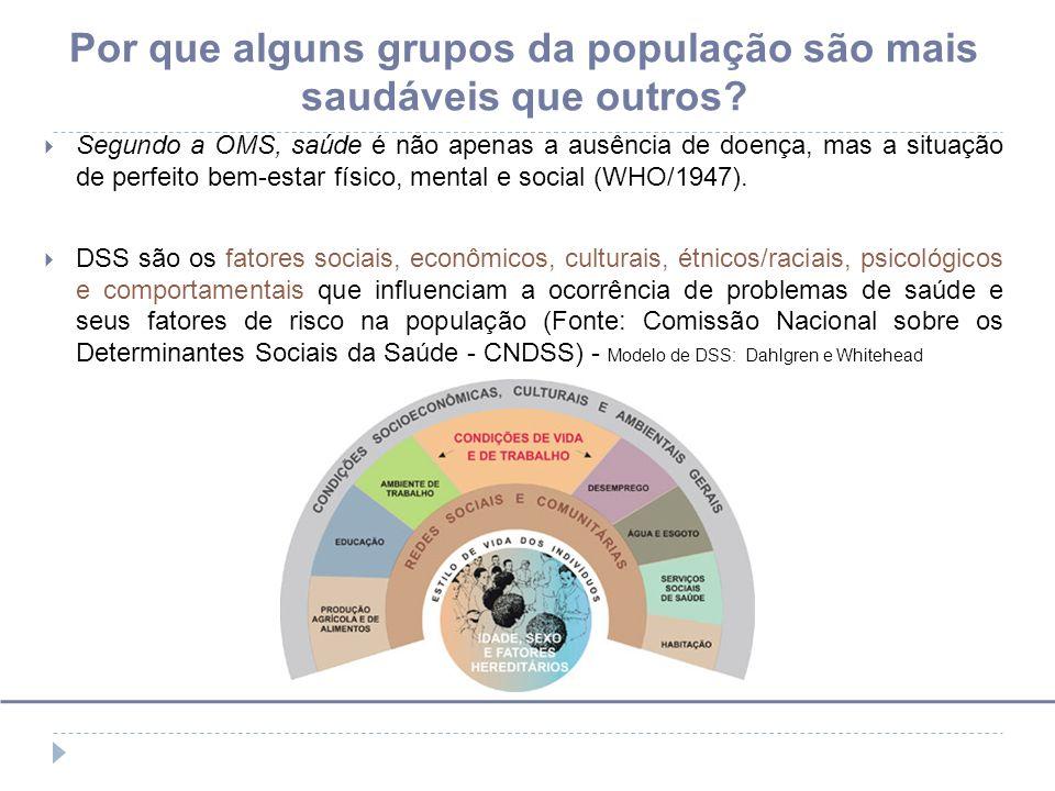 ergonomia UMA FERRAMENTA DE PREVENÇÃO DE DOENÇAS QUE SE PROPÕE A VERIFICAR O AMBIENTE CONSTRUIDO DO TRABALHO.