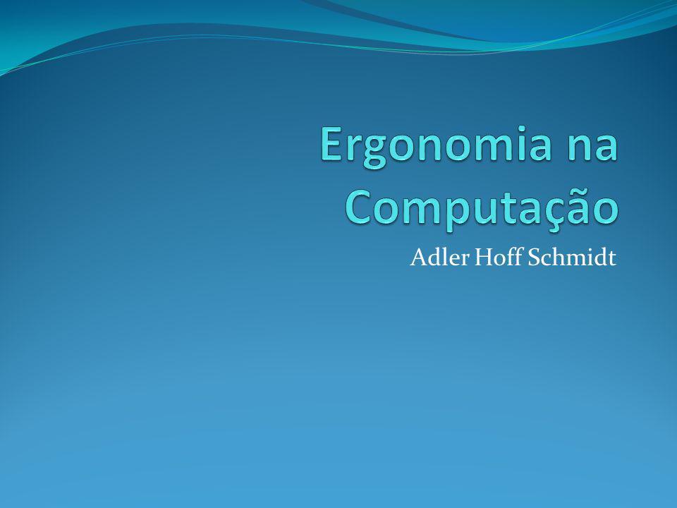 Adler Hoff Schmidt