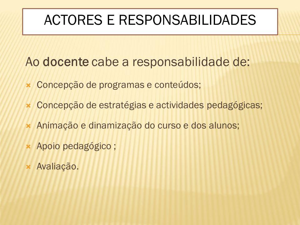 50 BIBLIOGRAFIA Coutinho, C.& Junior, J. (2006).