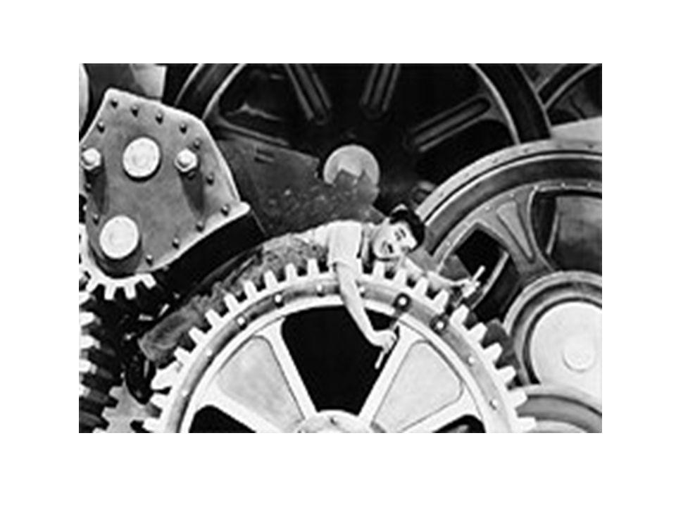 Fordismo O norte-americano Henry Ford foi o primeiro a pôr em prática, na sua empresa Ford Motor Company, o taylorismo.
