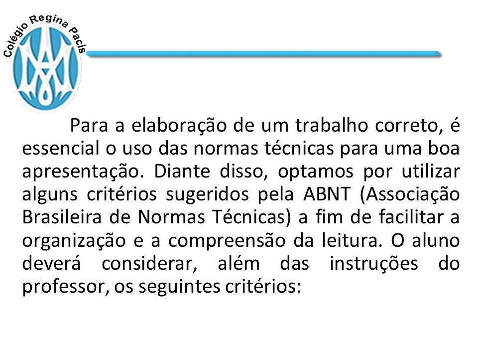 PARA E-mail MIRIAN, Toledo (miratoledo@ig.com.br) Re: Saudações.