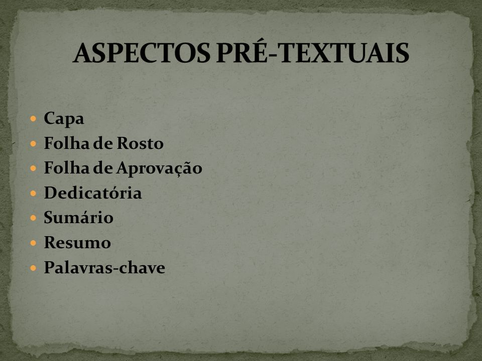 Citação Direta (Corpo do Texto = até 3 linhas) De acordo com Idalberto Chiavenato (2004, p.
