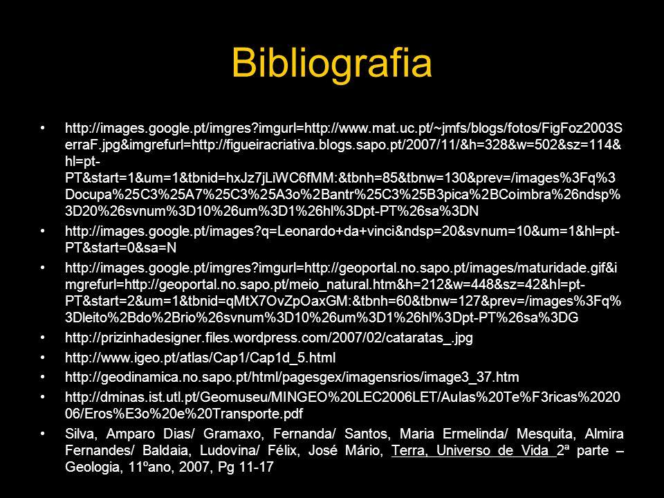 Bibliografia http://images.google.pt/imgres?imgurl=http://www.mat.uc.pt/~jmfs/blogs/fotos/FigFoz2003S erraF.jpg&imgrefurl=http://figueiracriativa.blog