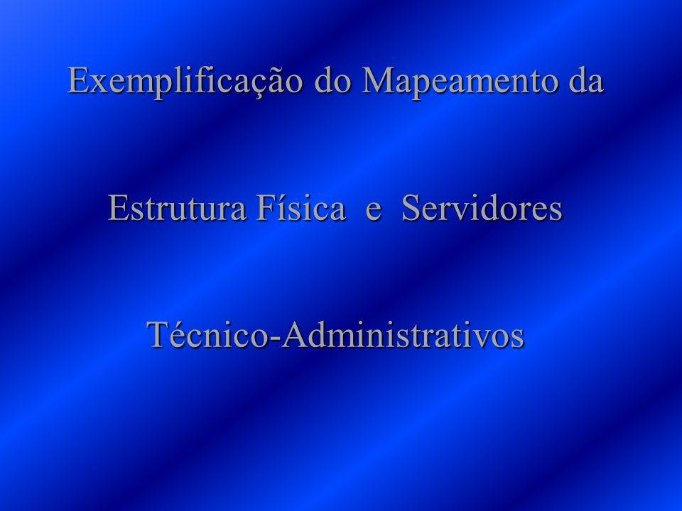 RELATÓRIO FINAL É a apresentação dos resultados de todo o trabalho, a ser aprovado pela administração da instituição.