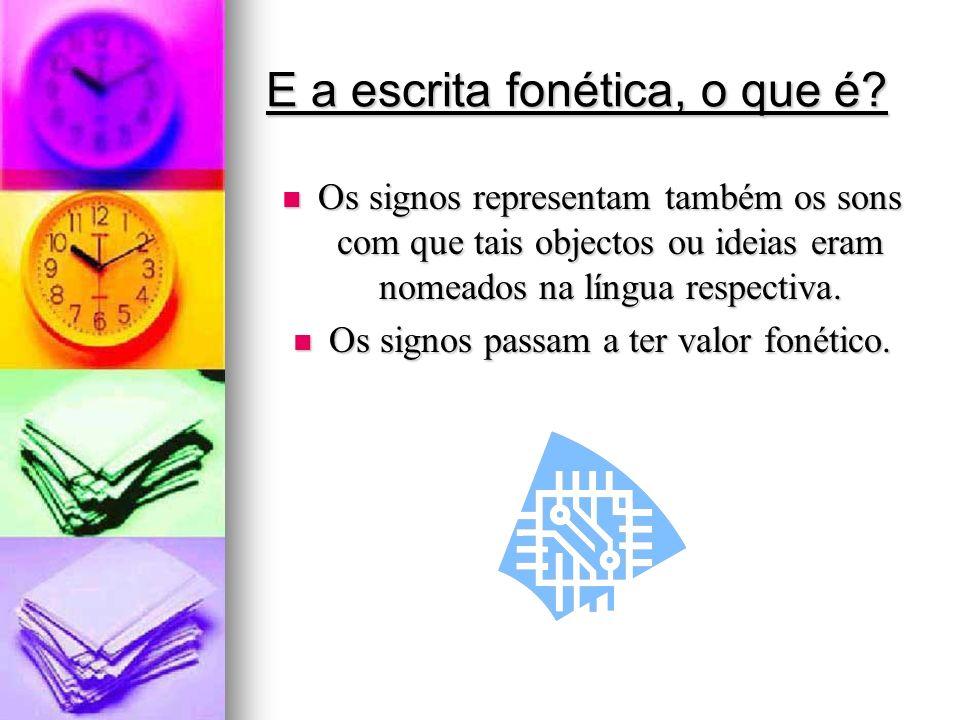 Os fonemas consonantais do Português ocorrem como nas palavras /p/Para [pαrα] /b/Bala [Balα] /t/Toca [tכcα] /d/Dado [dadu] /k/Côco [koku] /g/Gato [gatu] /f/Faca [fakα] /v/Vaca [vakα] /s/Sapo [sapu] /z/Zebra [zebrα] /Chave [avә] /η//η/Ninho [niηu] /R/Rato [Ratu] /r/Gorila [gurilα]