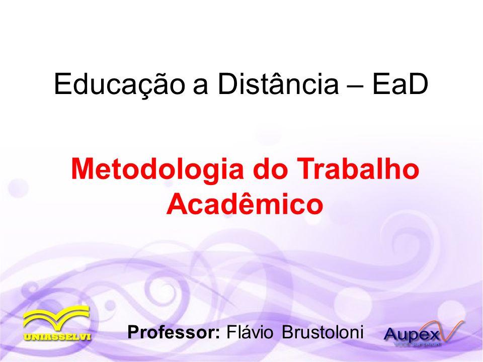 a) Metodologia: como, onde, com quem, com quantos foi feita a pesquisa.