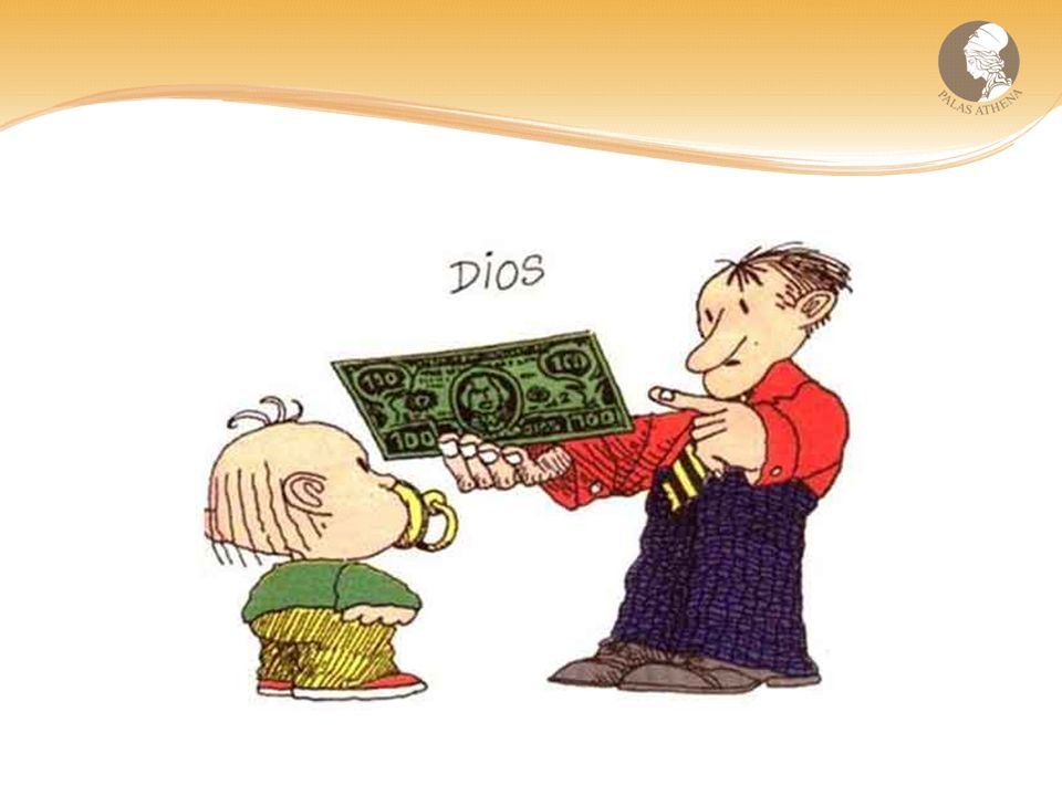 3) Fragmentação e, às vezes, dissolução da responsabilidade no compartilhamento e na burocratização das organizações e empresas; 4) Um aspecto cada vez mais exterior e anônimo da realidade social em relação ao indivíduo; Fonte: Edgar Morin, Ética