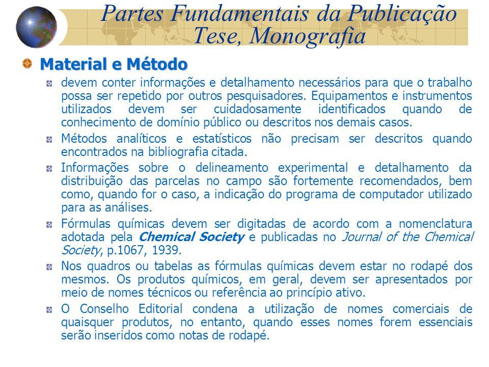 REVISÃO DA LITERATURA ESTUDO DAS MATRIZES TEÓRICAS QUE SÃO GUIA DA PESQUISA ANÁLISE DA BIBLIOGRÁFIA MAIS ATUAL QUE APONTA PARA O DESENVOLVIMENTO DO CONHECIMENTO DA ÁREA (ESTADO- DA ARTE) ESTUDO DE POSIÇÕES RELEVANTES CONTRÁRIAS ÀS TEORIAS DE BASE ELABORAÇÃO DA FUNDAMENTAÇÃO TEÓRICA (CONTRIBUIÇÃO DO AUTOR)