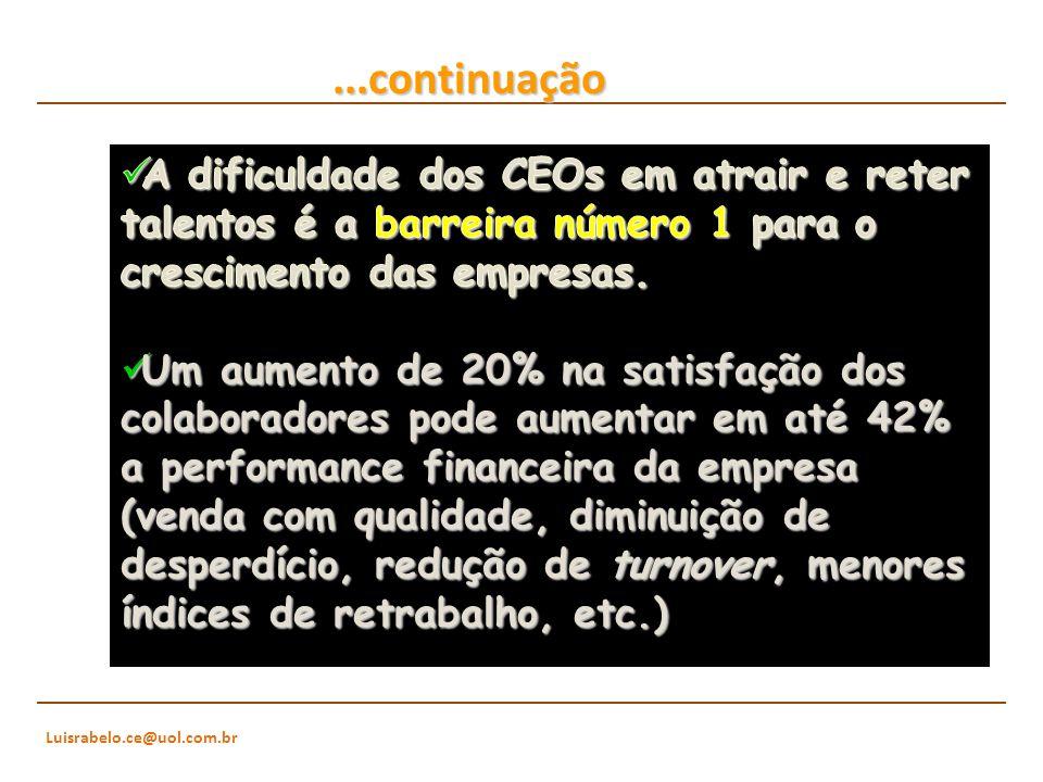 Luisrabelo.ce@uol.com.br...continuação