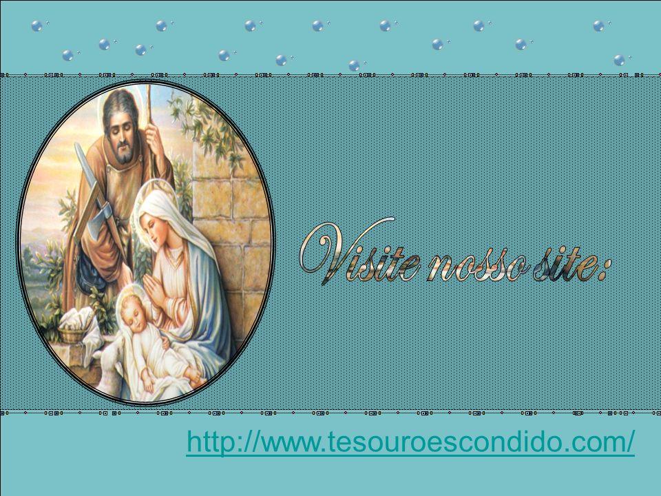http://www.tesouroescondido.com/