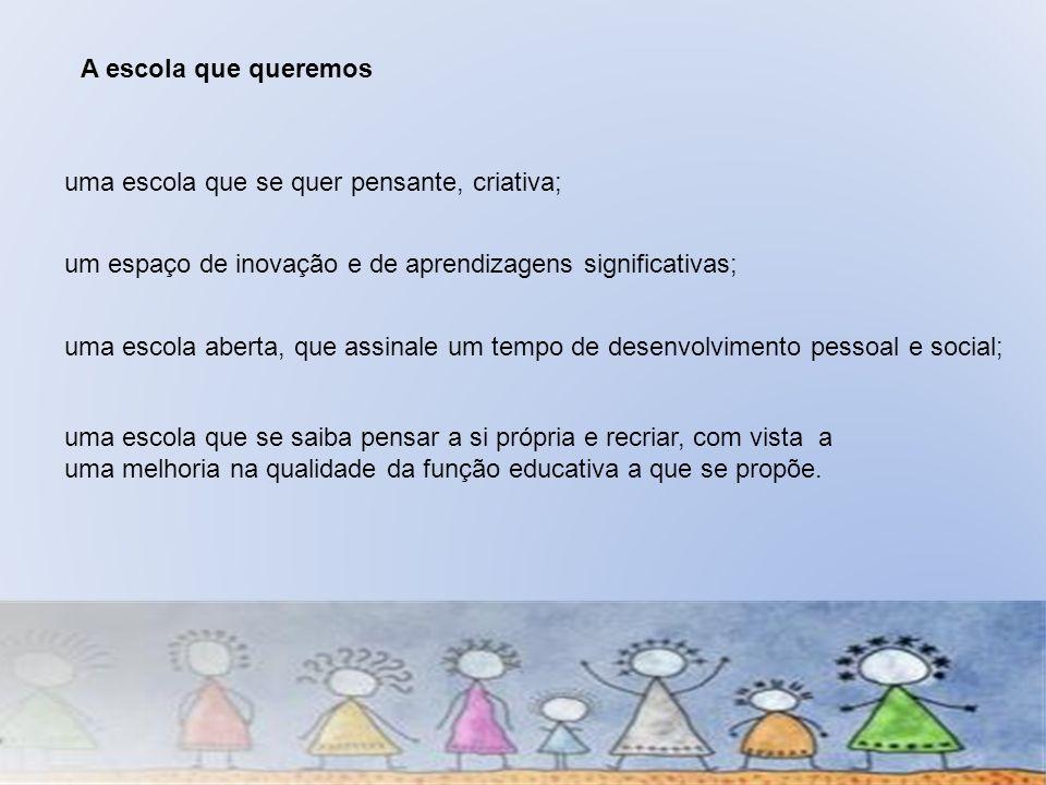 Projecto Escxel – Escola Secundária Quinta do Marquês - Oeiras Breves reflexões sobre o Projecto Escxel na nossa escola 1 de Outubro de 2010