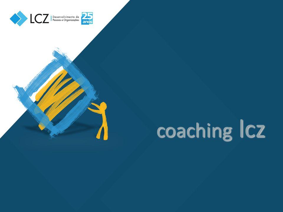 coaching lcz