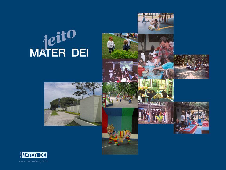 www.materdei.g12.br