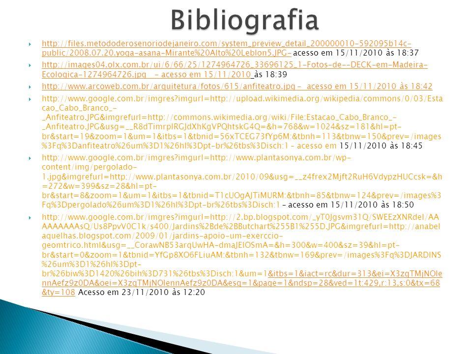http://files.metododerosenoriodejaneiro.com/system_preview_detail_200000010-592095b14c- public/2008.07.20.yoga-asana-Mirante%20Alto%20Leblon5.JPG- ace