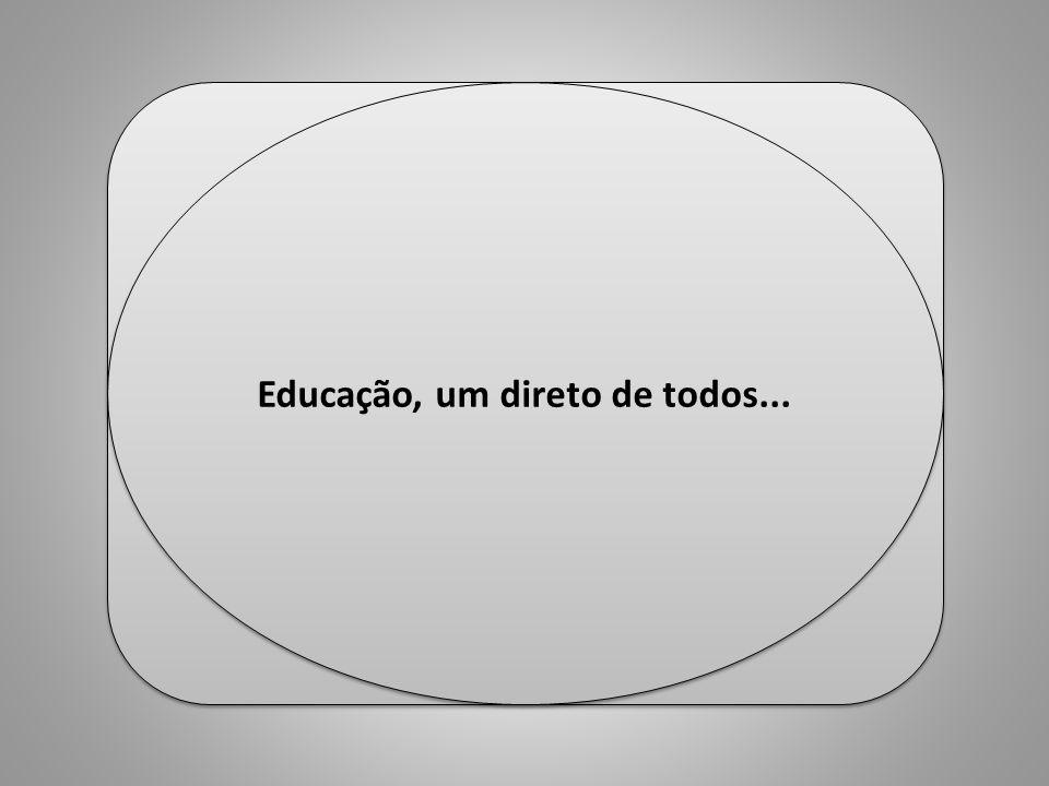 Professor Ulisses Mauro Lima historiaula.wordpress.com Professor Ulisses Mauro Lima historiaula.wordpress.com Educação, um direto de todos...