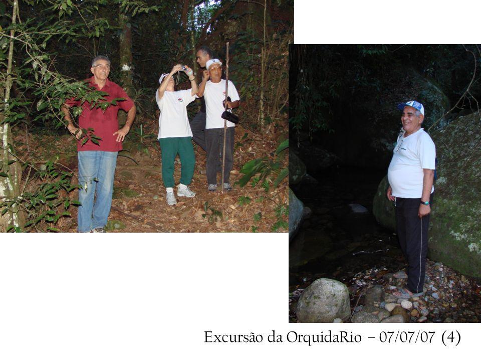 Excursão da OrquidaRio – 07/07/07 (4)