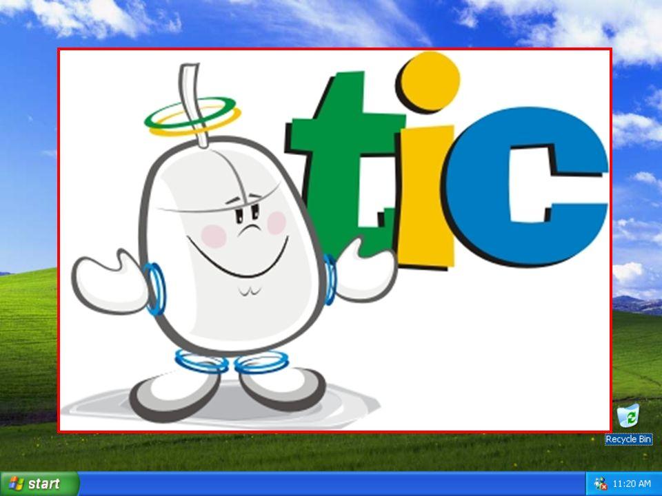 10- O que é o Windows.a) Jogo de computador; b) Janelas do computador; c) Sistema operativo.