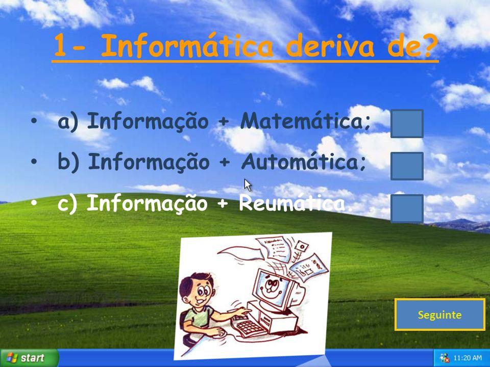 FIM ESTUDEM TIC...