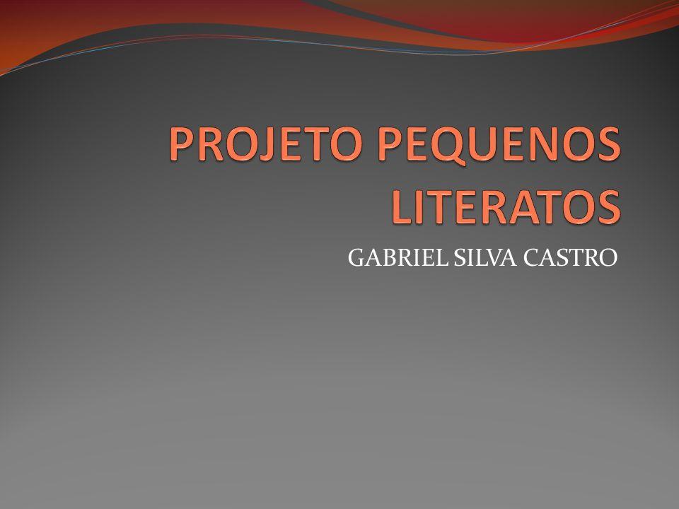 GABRIEL SILVA CASTRO