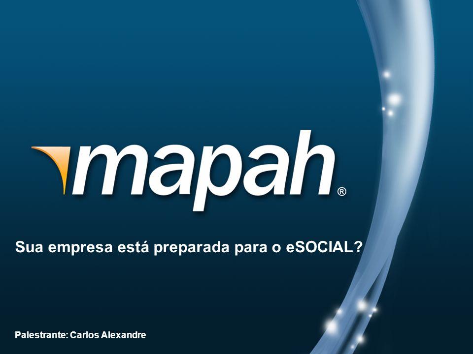 Folha de pagamento digital SPED - Previdenciário EFD - Previdenciário E – Fopag EFD – Folha EFD – Social Nomenclatura