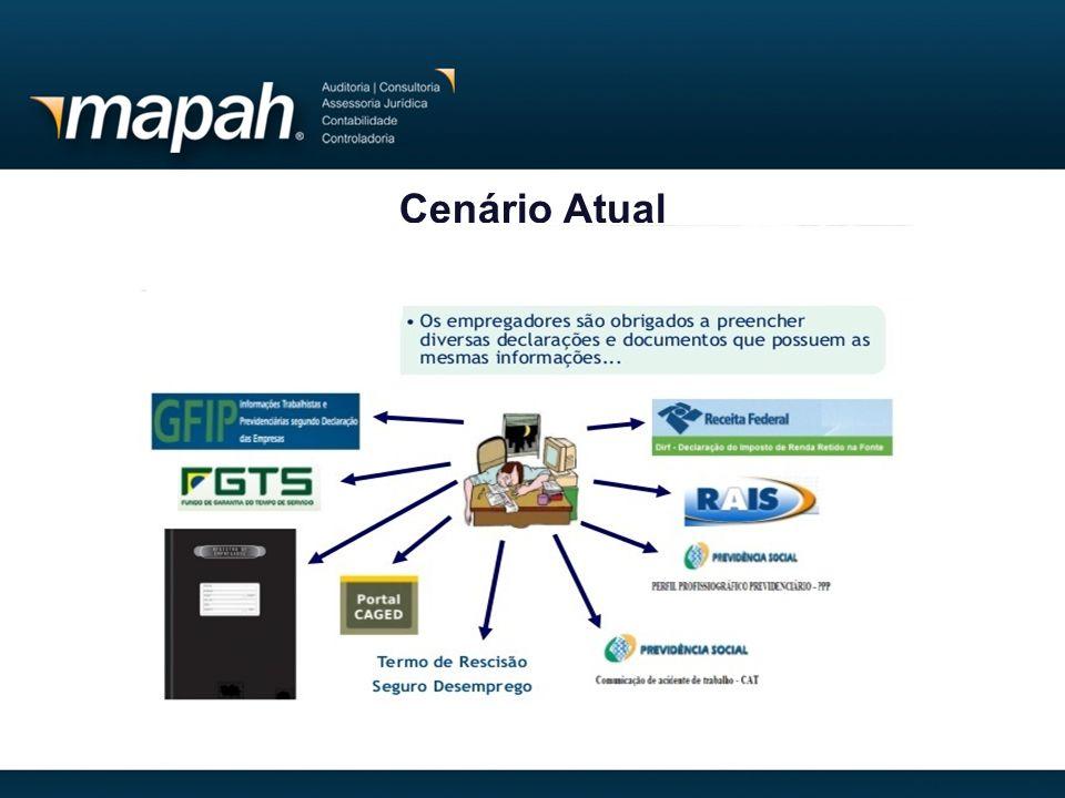 OBRIGADO Carlos.alexandre@mapah.com.br