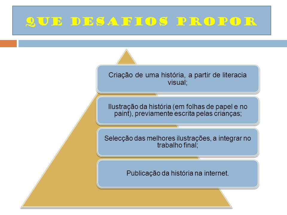 Trabalho de tutoria pedagógica; Trabalho individualizado/apoio directo; Trabalho em grupo/a pares; Interpretação de um guião exploratório (em grande grupo); Estímulos às crianças (elogios).