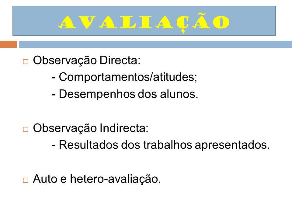 Trabalho Realizado por: Nuno Miguel Cavaco Martins - Outubro 2010 -