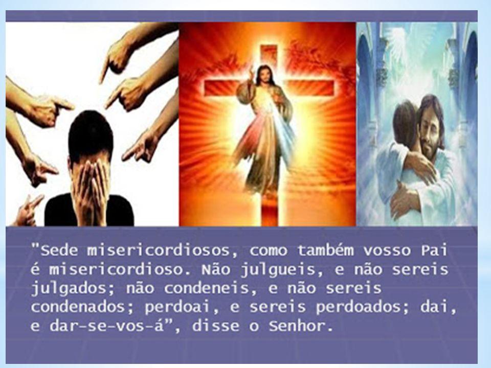 Toda Igreja baseada na palavra de Jesus Cristo acolhe a cada um e os exorta a exercer os seus direitos e deveres de cristãos.