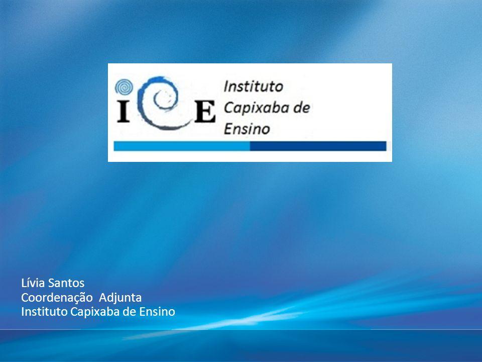 O ICE – Instituto Capixaba de Ensino – foi fundado e organizado sob modernos conceitos gerenciais de modo a atender, de maneira dinâmica e eficiente, às demandas de um mercado cada vez mais crescente e competitivo, porém carente de formação de mão de obra especializada.
