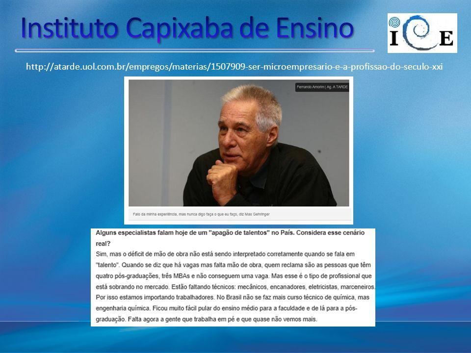 http://atarde.uol.com.br/empregos/materias/1507909-ser-microempresario-e-a-profissao-do-seculo-xxi