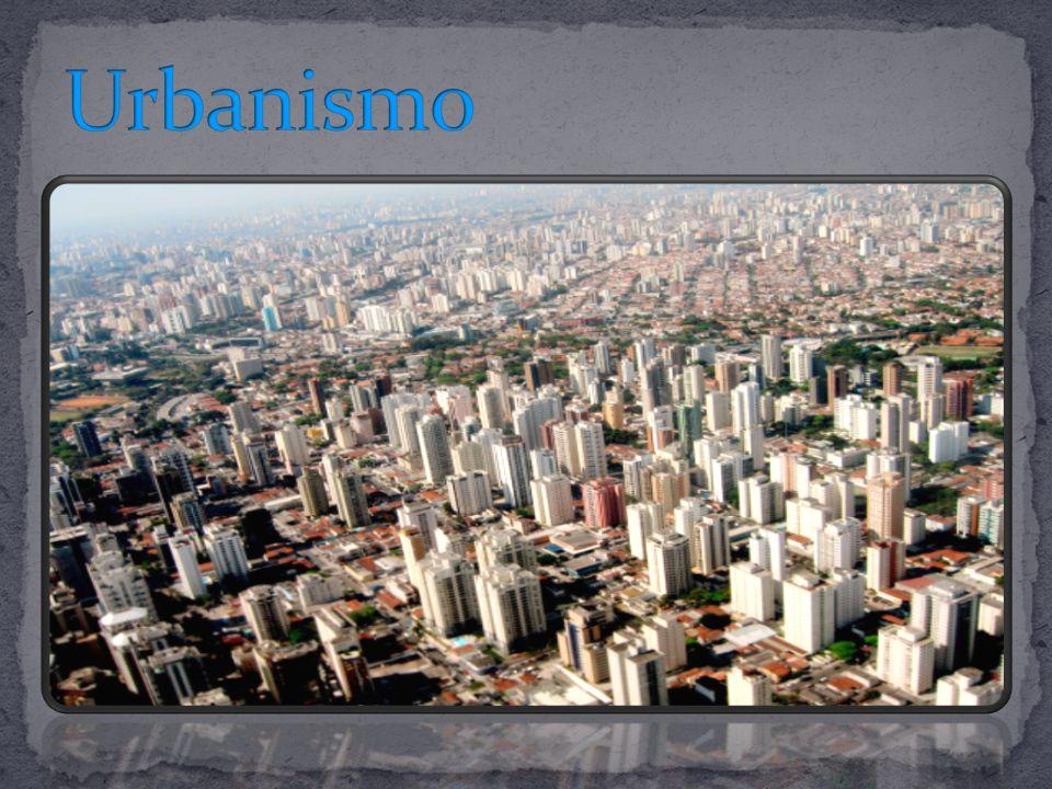 Introdução…………………………………………………………3 Definição de Urbanismo…………………………………...4 Urbanismo em alguns Países……....…………………….4 Water Building Resort - Dubai ………………… 6 ao 9 Favelas no Rio de Janeiro……………………………10 ao 12 Las Vegas…………………………………………………..