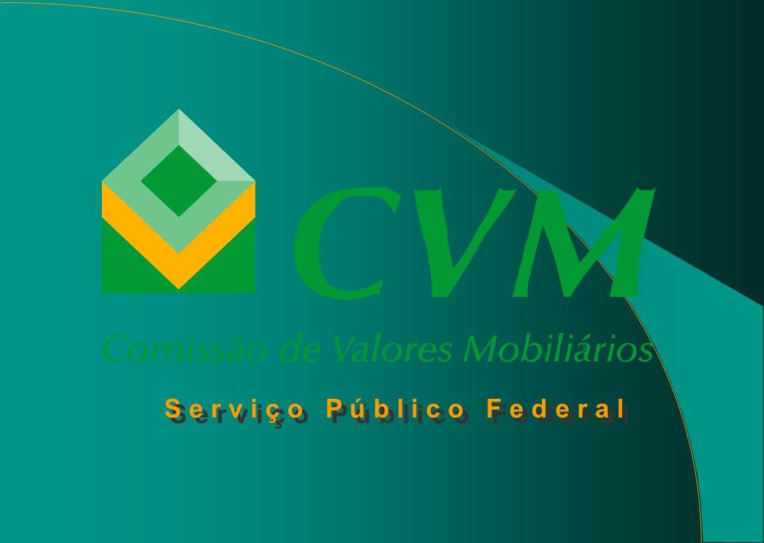 Processos Administrativos 1990 - 2000 CVM Processos Administrativos 1990 - 2000