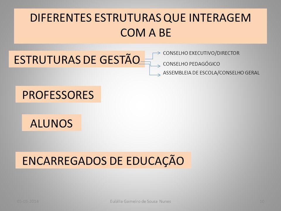 INFORMAÇÃO QUE JÁ EXISTE INFORMAÇÃO QUE PODE SER DESCOBERTA NA INFORMAÇÃO EXISTENTE INFORMAÇÃO ESPECÍFICA, QUE PRECISA DE SER RECOLHIDA Eulália Gameiro de Sousa Nunes05-05-20149