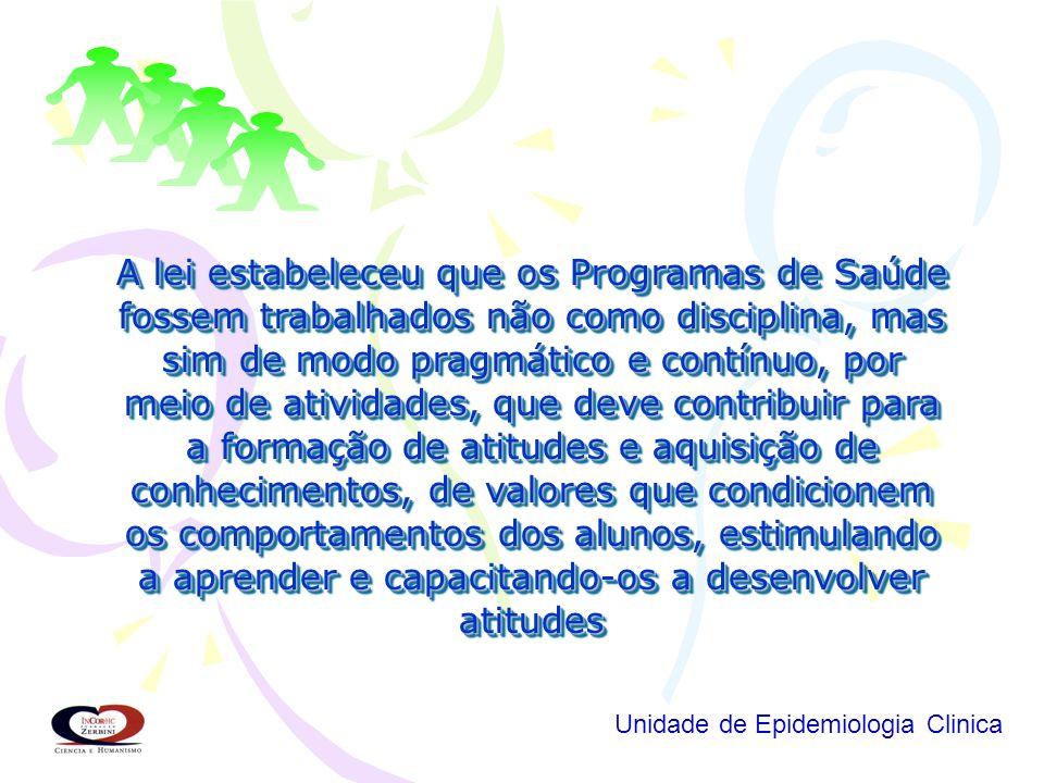 Parâmetros Curriculares Nacionais (5a.a 8a. séries) Secretaria de Educação Fundamental Ministério da Educação e Cultura Brasil - 1998 Parâmetros Curri