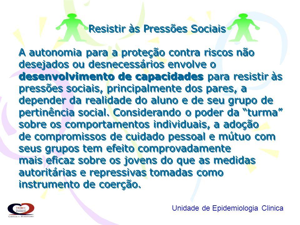 Num trabalho que seja voltado para a ação, o conhecimento do quadro epidemiológico brasileiro, incluindo seu histórico e situação atual, abre o debate
