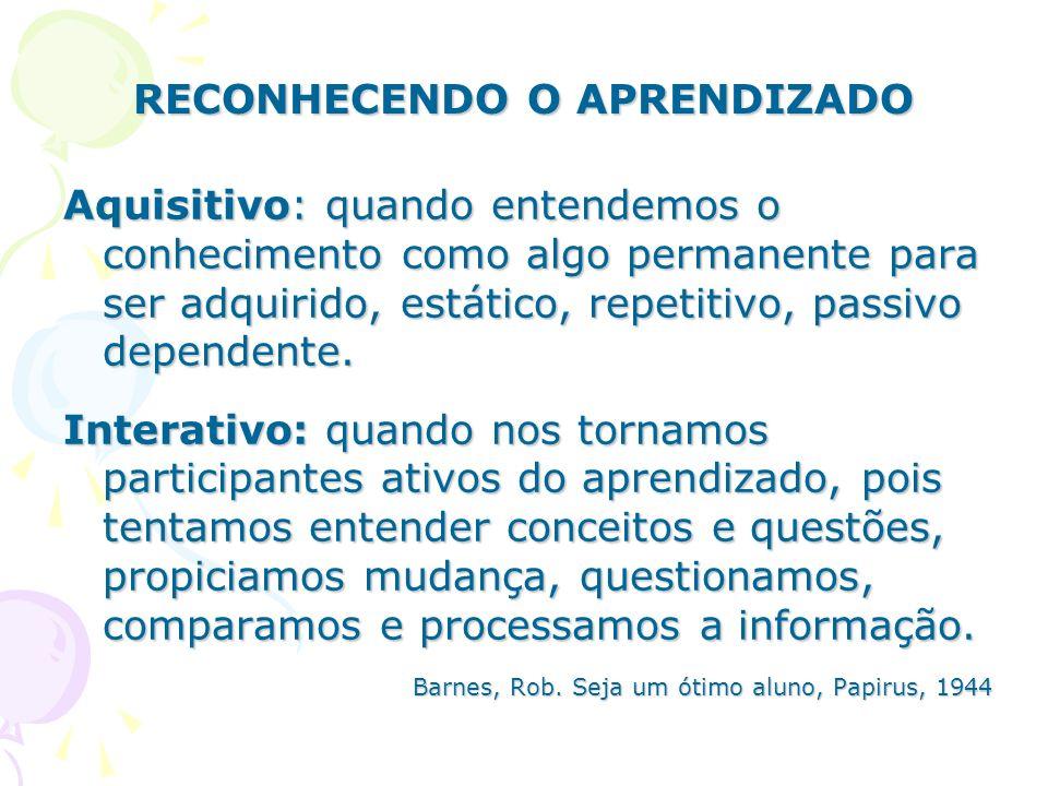 Funções Educativas Unidade de Epidemiologia Clinica InCor - HCFMUSP a)estimulativa: busca atrair o indivíduo para participar do processo educativo; do