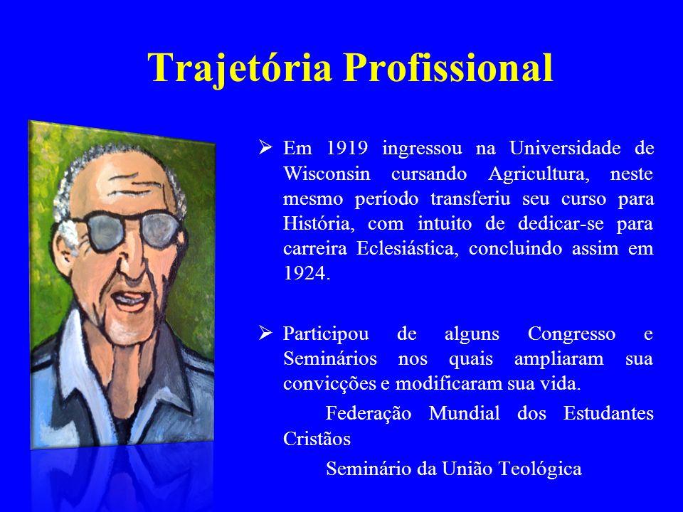 Teoria da Personalidade Para consolidar a sua teoria de personalidade Rogers utilizou diferentes métodos de investigação.