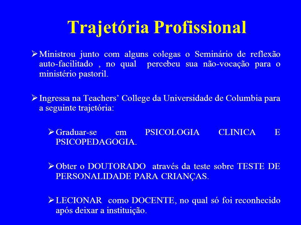Referências bibliográficas Abordagem Centrada na Pessoa - ACP - Psicologado Artigos http://artigos.psicologado.com/abordagens/centrada-na-pessoa/abordagem-centrada-na-pessoa- acp#ixzz1cgWr09Xv.