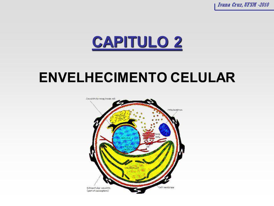 Membrana Celular: funções - Delimitação (isolamento físico) da célula em relação ao ambiente que a rodeia; -Regulação das trocas químicas ou físicas entre o interior da célula e o ambiente externos; -Comunicação entre as células e o seu meio ambiente; -Suporte estrutural para que as células formem os tecidos corporais existindo proteínas transmembrana que se ligam na parte interna (citoplasma) atravessam a bicamada lipídica e se ligam a outras proteínas presentes no ambiente extracelular.