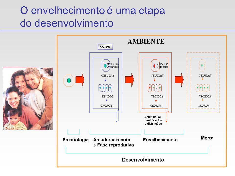 Membrana: comunicação célula- célula