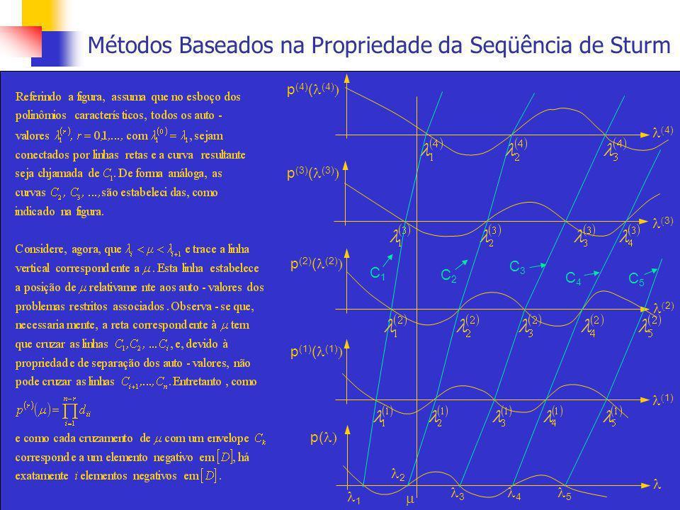 1 2 3 4 5 p( p (1) ( (1) p (2) ( (2) p (3) ( (3) p (4) ( (4) 1) 2) 3) 4) C1C1 C2C2 C3C3 C4C4 C5C5