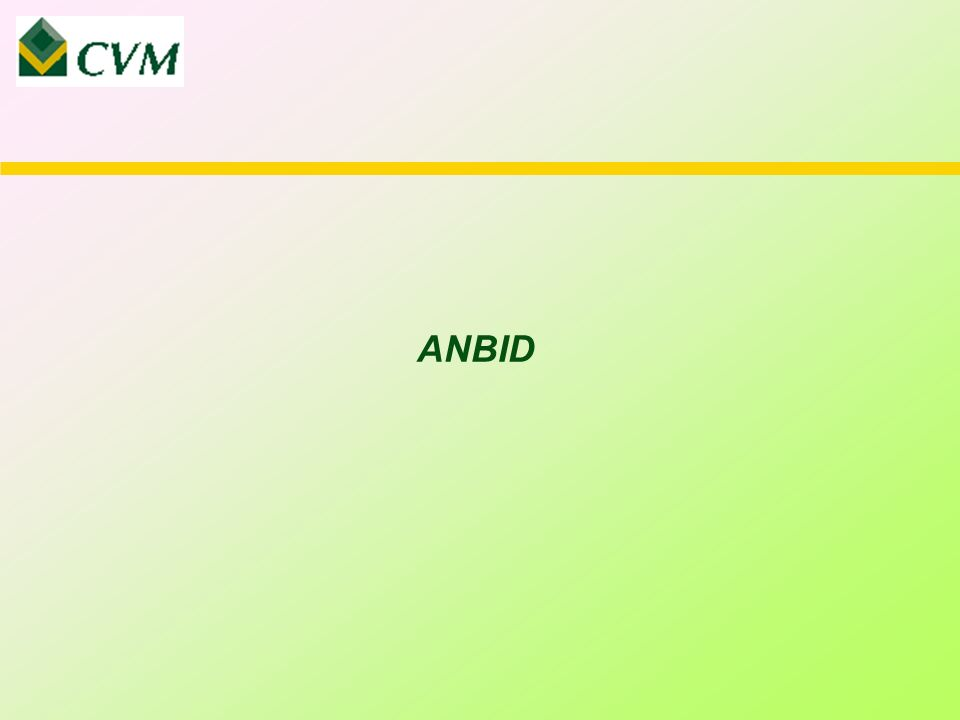 ANBID
