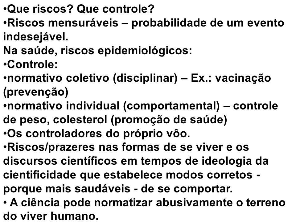 Varinha das varinhas - Elder Wand em inglês e Varinha de Sabugueiro em português.